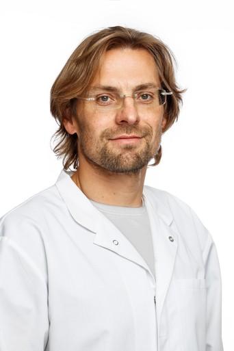 Maciej Bień